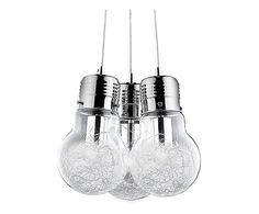 22 fantastiche immagini su lampadari pendant lighting chandelier