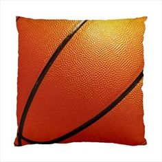 Basketball-Picture-Design-Throw-Pillow-Case-or-Cushion-Case-PQ4095