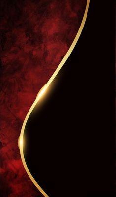 Pattern wallpaper, invitation background, phone backgrounds, wallpaper back Gold Wallpaper Phone, Phone Background Wallpaper, Damask Wallpaper, Cellphone Wallpaper, Pattern Wallpaper, Pretty Backgrounds, Pretty Wallpapers, Phone Backgrounds, Wallpaper Backgrounds
