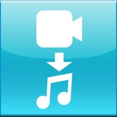 Video to MP3 Converter & Music Player:Amazon:Mobile Apps