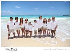 www.rightframe.net – Oahu family portrait photography at Waimanalo Beach, Hawaii.honolulu, family, photography, beach, portrait, portraits, ideas, idea, waikiki, honolulu, hawaii, hawaiian, couple, families, photo, pictures, photos, pose, holiday, vacation, poses, posing, session, kids, kid, bellows.