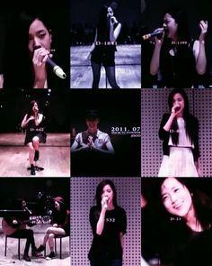 K Pop, Divas, Blackpink Debut, Blackpink Photos, Park Chaeyoung, Blackpink Jisoo, Blackpink Jennie, Yg Entertainment, These Girls