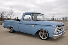 """Affordable Classic 1964 Ford F100 For Sale Today You Can Get Great Prices On 1964 Ford F-100 Trucks: [phpbay keywords=""""1964 Ford F100"""" num=""""50... http://www.ruelspot.com/ford/affordable-classic-1964-ford-f100-for-sale/ #1964FordF100ForSale #Classic1964FordF100PickupTruckInformation #FordPickupTrucks"""