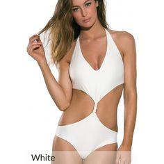 Porto Brazil Floripa Swimsuit as seen on Kylie Jenner