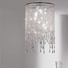 потолочные светильники 3 света простые современная художественная – RUB p. 8 258,67