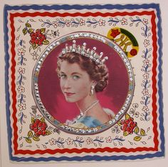 Mandy Pattullo - Jubilee Fever