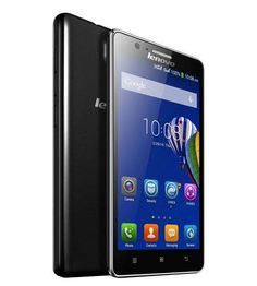 Super Performance! Lenovo S580 Mobile @ Rs 8799 - Lowest Online + Freebies at Snapdeal  #Lenovo #Smartphone #Android #Shopping #india #LenovoS580 #Snapdeal
