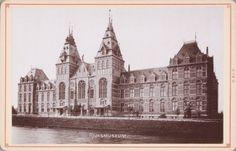 http://www.geschiedenis24.nl/.imaging/stk/geschiedenis/zoom/media/geschiedenis/Rijksmuseum1890vanRijkom/original/Rijksmuseum1890vanRijkom.jpg