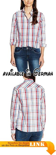 0031 31222062 Fred Womens Perry Arancione Shirt apparel 8wFFIngPqZ