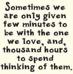 thinking thinking thinking