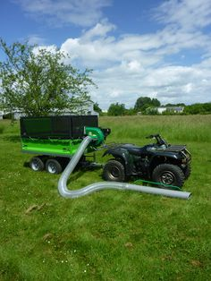 Accessoires Quad, John Deere Garden Tractors, Dump Trailers, Zero Turn Mowers, Yard Tools, Atv Accessories, Lawn Equipment, Lawn And Landscape, Christmas Gifts For Kids