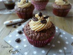 CUPCAKE AL CAFFE '