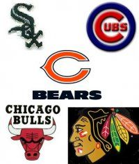 Image search results for chicago sports team logos our kind of die hard chicago fan voltagebd Gallery