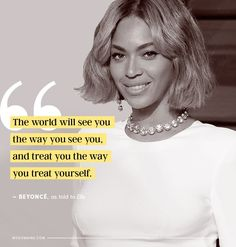These 9 Kick-Ass Quotes Are the Motivation You Need Right Now – quotes Now Quotes, Quotes To Live By, Night Quotes, Diva Quotes, People Quotes, Lyric Quotes, Movie Quotes, Positive Quotes, Motivational Quotes
