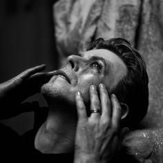 oracionessucias:  Samuel Bayer - David Bowie