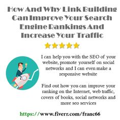 http://franc66.es/adsfacebook/seo/linkbuilding/How-And-Why-Link-Building-Can-Improve-Your-Search-Engine-Rankings-And-Increase-Your-Traffic.png