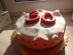 tort na 30 ur