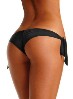 Carmela Vitamin A Swimwear - Carmela Top - Brasilia Bottom