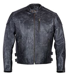 Fashion and Lifestyle Motorcycle Wear, Trends, Leather Jacket, How To Wear, Pregnancy, Clothes, Shopping, Blog, Lifestyle
