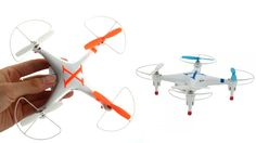 Record a video and take images using a flying plane! Get this $125 worth Camera Plane for only $75! #beirut #cameraPlace