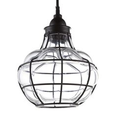 10 Best Light Fixtures Under $100  eclecticallyvintage.com