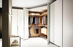 Dimensioni Cabina Armadio 2 Persone : Best idee cabina armadio images walk in wardrobe