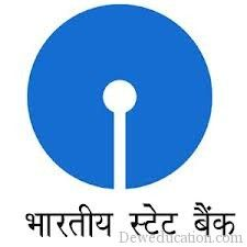 The syllabus for SBI Clerk exam is as follows:  (1) General Awareness  (2) General English  (3) Quantitative Aptitude  (4) Reasoning Ability  (5) Marketing Aptitude / Computer Knowledge.  The questions in objective tests, except for the test of General English, will be printed bilingual i.e., English & Hindi.