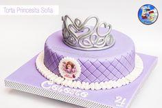Cupcake Cakes, Cupcakes, Wedding Cakes, Food And Drink, Victoria, Desserts, Ideas, Cakes, Princess Sophia Cake