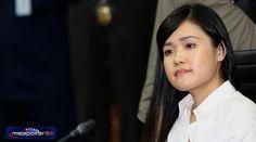 Jessica Harus Berada Di Balik Jeruji Selama 20 Tahun         Mejapoker88  - Sidang kasus Kopi Sia...