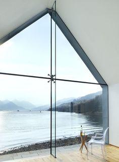 humbert et poyet quadruplex panoramique 26 carr or monaco humbert et poyet pinterest. Black Bedroom Furniture Sets. Home Design Ideas