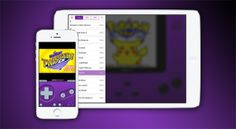 So if you are ready to recall some old memories and want to play some cool GBA titles, without buying the Game Boy, then trying out the GBA emulator on your iOS powered device is the best option you got. Head on to gba4iosapp.com/download to download the app for your idevice, let it be an iPhone, iPad or iPod Touch.