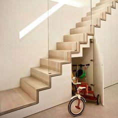 Simple Ideas ▫ Hhreferência ▫ Hhinspiration ▫ Interior Design Inspiration ▫