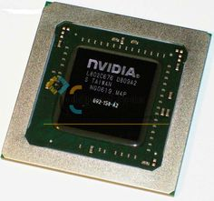 IC |Chipset | laptop chipset | GPU chipset |: NVIDIA G92-150-A2