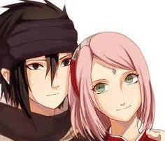 Resultado de imagen para Sakura sonriendo