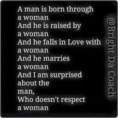 Inspirational Quotes For Men Shelby Wilson Wilsonnshelbyy On Pinterest