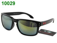 oakley outlet holbrook  cheap oakley sunglasses