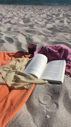 Summer Baby, Summer Girls, Summer Time, Summer Feeling, Summer Photos, Teenage Dream, Instagram Story Ideas, Summer Aesthetic, Photo Dump