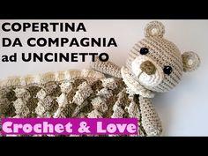 Como tejer paso a paso un saquito, chambrita a crochet , gancho . Principiantes - Crochet Back Scrubbie Crochet Baby Booties Tutorial, Crochet Braid Pattern, Crochet Lovey, Crochet Shell Stitch, Easy Crochet, Crochet Hair, Crochet Scrubbies, Ribbon Embroidery Tutorial, Dou Dou