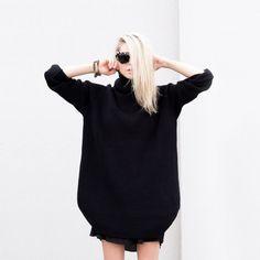 figtny.com | outfit • 57