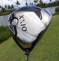 <ゼクシオ>ゴルフクラブに関しても、日本の技術は凄い。僕が愛用しているのが「ゼクシオ7」のドライバー。これが、かなりのぶっ飛び。僕のパワーを最大限引き出してくれる。飛びと方向性と打感。ゴルファーが欲するものに応える、それが素晴らしい道具の条件だと思うんです。  ゼクシオ7 >>> http://www.xxio.jp/xxio7/index.html    【MEN'S CLUB編集長 戸賀敬城】  http://lexus.jp/cp/10editors/contents/mensclub/index.html  ※掲載写真の権利及び管理責任は各編集部にあります。LEXUS pinterestに投稿されたコメントは、LEXUSの基準により取り下げる場合があります。