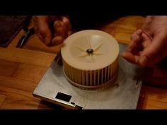 Web Photo Gallery APPLIANCE mcg Fix Noisy Bath Exhaust Fan great info about noise