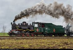 Bahn, Steam Locomotive, Czech Republic, Tractors, Trains, Christian, Google Search, The World, Tractor