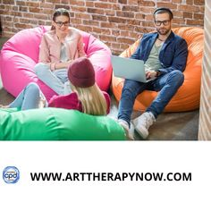 Art Therapy Courses, Self Concept, What Is Self, Mental Health Conditions, Self Healing, Brain Health, How To Relieve Stress, Self Improvement, Self Help