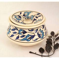 Handicrafts and Home Decoration in India. #Handicrafts #HomeDecor #Classyplus