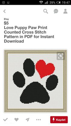 """Cross Stitch Square Card Kit House New Home 5.5/""""x5.5/"""" 14 Count Moved"""
