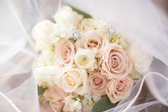 Eckstein Wedding - RosellePhotography