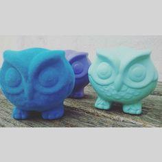 BUHO by Mini Factory!  Buscanos en www.facebook.com/minifactorybuditas o @minifactorybuditas en Instagram