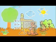 Pourquoi les kangourous ont-ils une poche sur le ventre ? - YouTube French Teaching Resources, Teaching French, Core French, French Class, Communication Orale, Sustainability Education, Reading Recovery, Film D, French Immersion
