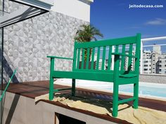 pintura-para-renovar-o-banco-da-varanda