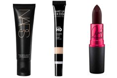 The 5 Best Beauty Buys for January -- The Cut